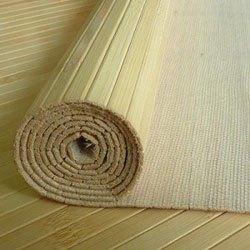 Поклеить бамбуковые обои в Спасске-Дальнем