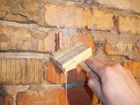 Подготовка стен к отделочным работам 8-984-196-05-38 г. Спасск-Дальний